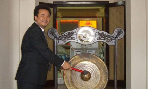Đại gia bị bắt: Mất ngàn tỷ, chấn động DN Nhật ở VN