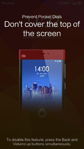 iPhone, Galaxy S, điện thoại siêu rẻ, smartphone