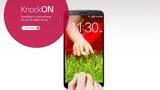 5 tính năng của điện thoại siêu rẻ mà iPhone, Galaxy S... thua
