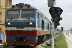 Truy tố 6 quan chức đường sắt nhận 'bôi trơn' 11 tỷ