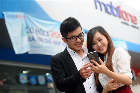 MobiFone, VietnamPost, xếp hạng, tổng công ty, đặc biệt,