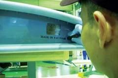 Việt Nam sản xuất cánh máy bay Boeing: Được trả công bao nhiêu?