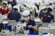 Mỹ muốn Việt Nam giảm nhập vải sợi Trung Quốc