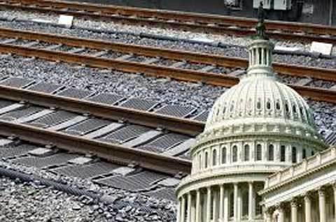 Thượng viện Mỹ cho Obama quyền đàm phán nhanh TPP