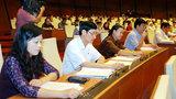 QH đã đồng ý xây sân bay Long Thành!