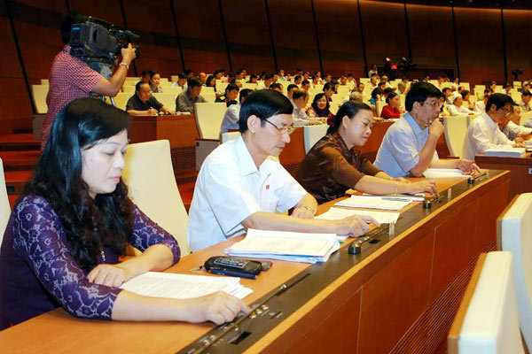 sân bay Long Thành, Đồng Nai, Tân Sơn Nhất, thất thoát, nợ công