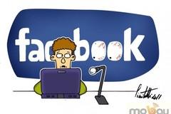 Vì sao Facebook hiểu rõ bạn hơn cả một người bạn thân?