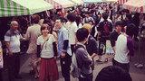 Đại học Nhật có thực sự lý tưởng?