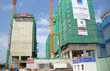 PetroVietnam Landmark: Nỗi ám ảnh về 'bom' nổ chậm
