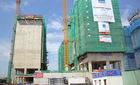 PetroVietnam Landmark: Ám ảnh một biểu tượng tai tiếng