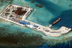 Làm rõ tin TQ ép ngư dân VN ký công nhận chủ quyền
