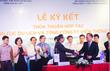 Nhà mạng hỗ trợ quảng bá du lịch của Việt Nam