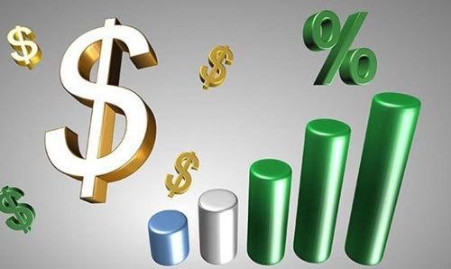 Nới room chứng khoán: Mở cửa đón dòng vốn tỷ USD
