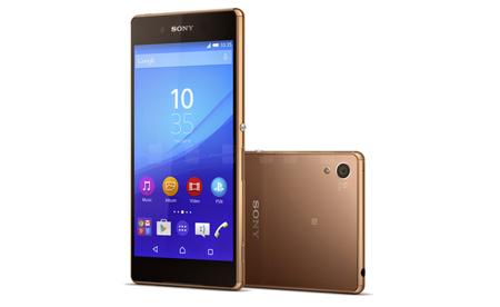 Top 8 smartphone đáng chú ý sắp ra mắt - 1