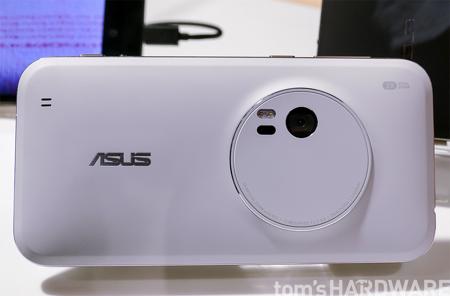 Top 8 smartphone đáng chú ý sắp ra mắt - 3