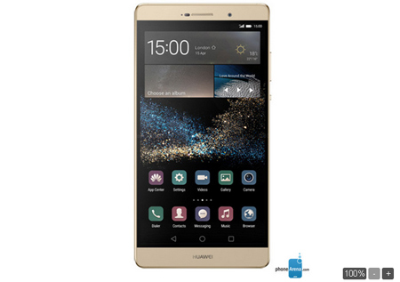 Top 8 smartphone đáng chú ý sắp ra mắt - 2