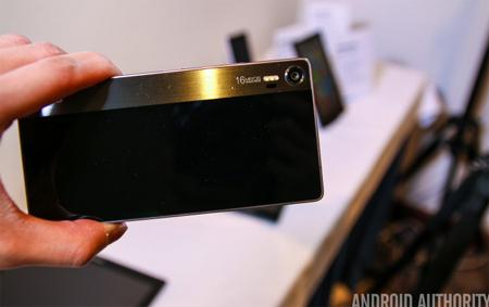 Top 8 smartphone đáng chú ý sắp ra mắt - 4
