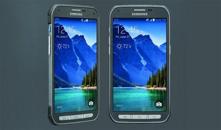 Top 8 smartphone đáng chú ý sắp ra mắt - 5