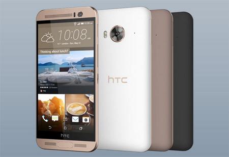 Top 8 smartphone đáng chú ý sắp ra mắt - 8
