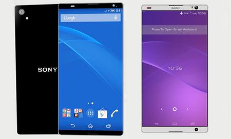 Top 8 smartphone đáng chú ý sắp ra mắt - 6