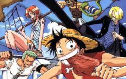 Dù One Piece dài tới gần 2000 tập, tôi vẫn sẽ đọc tới hết bộ truyện này!