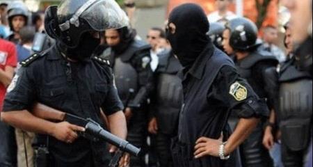 Rúng động khủng bố liên hoàn tại ba châu lục