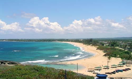 bãi biển, Phú Quốc, Nha Trang