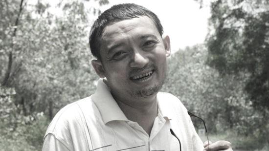 Đằng sau tiếng cười của Công Lý, Chiến Thắng, Thành Trung