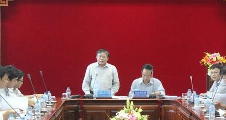 15.000 nhà trọ giá rẻ và miễn phí tại Thừa Thiên - Huế