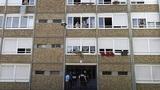 Nghi phạm tấn công tại Pháp chụp ảnh 'tự sướng' với nạn nhân