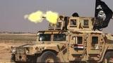 Thứ vũ khí mới và chiến lược đáng sợ của IS