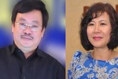 Cặp vợ chồng đại gia nào giàu nhất Việt Nam?