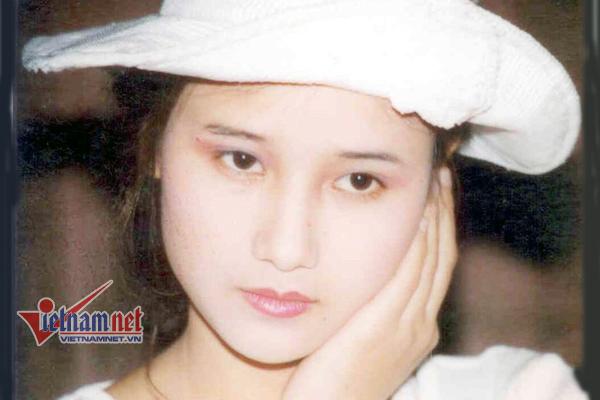 Ngỡ ngàng hình ảnh xinh đẹp của BTV Lê Bình