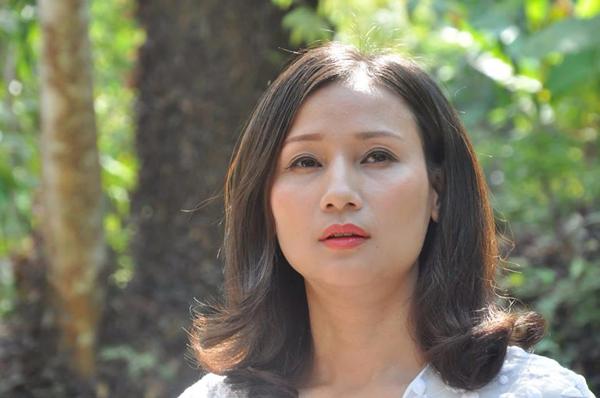BTV Lê Bình, BTV Kim Ngân, MC chua Ngoa, MC Nguyên Khang