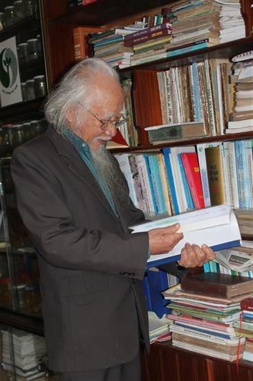 ông già, Einstein, cá, tìm, kiếm, lạ, đặt tên,
