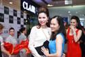 Thời trang bạc tỷ của Hoa hậu Quý bà Bùi Thị Hà