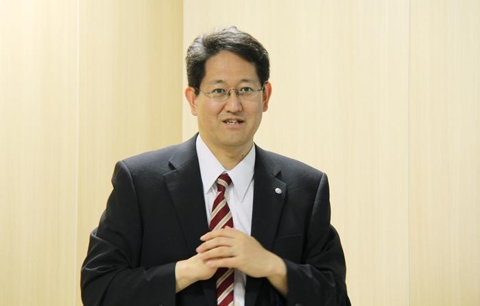 Năng lượng hydro: Lựa chọn mới của nước Nhật hậu Fukushima