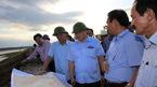 Hỗ trợ 28 tỷ đồng cho Quảng Trị chống hạn