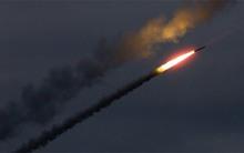 Thế giới 24h: Nga có dự án vũ khí mật cực hiểm?