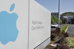 Thực tập ở Apple cũng kiếm bộn tiền