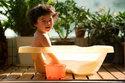 Những tình huống nguy hiểm đến tính mạng trẻ trong ngày nắng nóng
