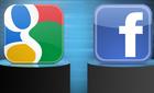 Khác biệt lớn nhất giữa Google và Facebook