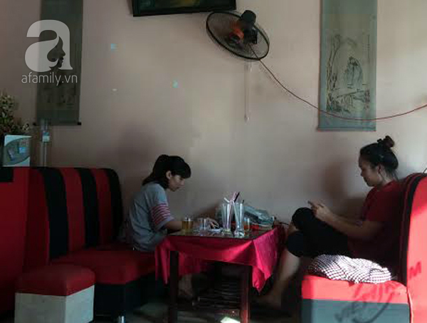 cà phê, bình dân, hút khách, nắng nóng, khách hàng, máy lạnh, cà-phê, bình-dân, hút-khách, nắng-nóng, khách-hàng, máy-lạnh,