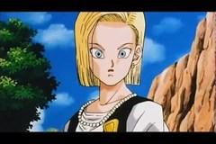 """Krillin vì sao lại có được cô vợ """"ngon"""" nhất truyện Dragon Ball?"""