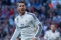 Tiết lộ lý do Ramos một mực đòi đến M.U