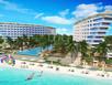 Khu du lịch, nghỉ dưỡng 4.600 tỷ đồng ở Phú Quốc