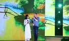 Kyo York ngọt giọng Việt với 'Quê bác Ba Phi'