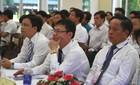 Đà Nẵng thi tuyển chọn Giám đốc Sở Xây dựng