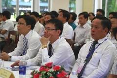 Đà Nẵng thi tuyển Giám đốc Sở Xây dựng