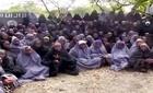 Vì sao nữ sinh bị Boko Haram bắt cóc lại thành sát thủ?
